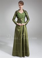 Cheap Reference Images mother dress with jacket Best V-Neck Chiffon 2014 Mother dresses