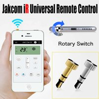 Wholesale Smart IR Remote Control For Computer Accessories dropship laptops dropship laptops New Design Universal Infrared