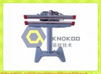 Wholesale Made in china KTPSF Foot stamp sealing machine