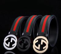 Belts belts - 2015 hot mens designer fashion hermet v belt brand luxury mens belt geniune leather ferragamoes belts high quality belt