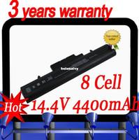 Cheap Lowest price Cheap 440266-ABC HSTNN-FB40 RW557AA 510 530 HSTNN-C29C 441674-001 8 cell laptop notebook Battery