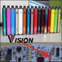 Cheap vision spinner 2 Best vision