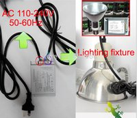 Wholesale 1509 reptile terrarium lighting reptile lamp HQI W PAR30 metal halide lamp HID ballast UVB bulb for lizard and tortoise lighting