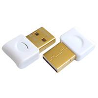 Wholesale S5Q Mini USB Wireless Bluetooth CSR Dongle Adapter Audio Transmitter XP Win7 AAAEKX