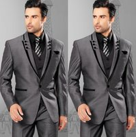 Cheap Mens 3 Piece Suits | Free Shipping Mens 3 Piece Suits under