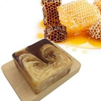 beauty soap - Nature honey milk Soap GLUTATHIONE WHITENING SKIN BEAUTY BLEACHING Kojic acid