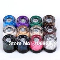Wholesale Gel Eyeliner Eye Makeup Brand Eye Liner Cream Colors Longlasting Waterproof Eyeliner M2022