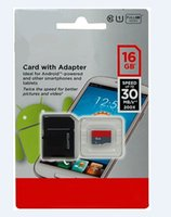 Wholesale 2015 OEM Real capacity GB GB GB GB GB GB GB GB Micro SD card SDXC SDHC Memory Card for Samsung Tablet PC from goodmemory