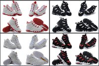 new model shoes - 8 Colours With Box New Model High Quality Max CB Air Force Mid Men s Basketball Sneakers Trainers Shoes