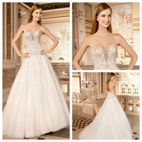 Cheap 2015 Wedding Dresses Best Fashion Wedding Gowns