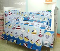 best baby bedding sets - High Quality Best Service Patterns Baby Bedding Baby Bedding Set With The Lowest Price Baby Cot Bedding Set