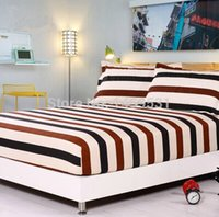 Wholesale cotton Mattress cover not fading colorful Bedspread Cushion Cover colors
