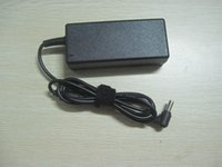 acer notebook charger - 10pcs AC Adapter Charger V A x1 mm mm Power Supply for Acer laptop Notebook