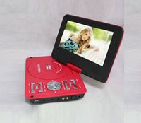 best portable dvd player - Home Audio Movies DVD VCD Player best price Any kind of DVD MOVIES player dvd movies VCD player