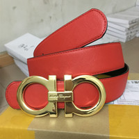 Wholesale Big large Buckle Fashion belt buckles Men s Belt Genuine Leather Belts Leique Texture belt leather men Belts for men women G belts with box