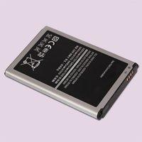 Cheap N9008 Battery Best N9000 Bateria