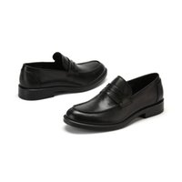 Buy Online Famous-Brand Gucci Men Fashion Dress Shoes. Zoom