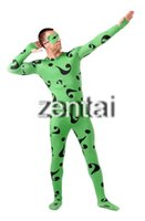Cheap Anime Costumes christmas costumes Best Adult Unisex suit costumes
