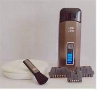 Cheap No!no! PRO5 hair electric hot tips hair Removal PRO5 nono pro3 Device epilator PRO 5 full body BEST quality no pain no need cream