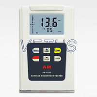ar surfaces - Digital AM Surface Roughness Tester Gauge Meter AR C AR132C with high quality and cheap price B