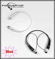 Cheap HBS-500 in-ear smart headphone Best Wireless Cell Phones bluetooth earphone for swimming