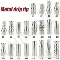 battery shop uk - New product e cig batteries drip tip vape shop uk drip tip online drip tip rda