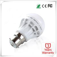 Wholesale Quality E27 B22 W W W W W LED lighting Bulbs Globe Warm Cool Pure White Lights Factory Sale Energy Saving V