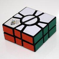 big plot - Layer SQ cube odd odd plot plot SQ SQ order Rubik Cube Rubik second order SQ1 odd shaped cube plot