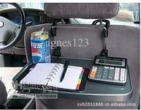 Cheap car supplies laptop desk car computer shelf drinks tray folding table table top sale free shipping