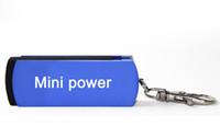 battery charging post - 2015 christmas gift china post mah mini power bank backup battery fast charging and protecting circuit for ios phone