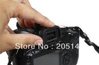Precio de Eos xti rebelde-Ocular para Canon EF 500D 450D Rebel XSi XTi XT XS EOS Rebel K2 EOS Rebel K3 envío libre