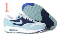 Wholesale Nike air Max women running shoes sneakers basketball shoes