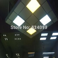 best white kitchen cabinets - best price dimmable led panel w X300X10mm square ceiling cabinet kitchen lights lamp warm pure cool white