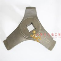 audi fuel tank - Volkswagen Audi A6 C5 special tool fuel pump cover removal tank cap spanner wrench pumps