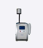 laser tattoo removal machine - 1064nm nm q switched nd yag laser tattoo removal machine with ns nm pulse width