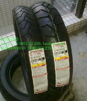 Wholesale Motorcycle tires gs W501 B B W