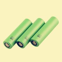 nemesis mod - US18650 VTC4 mAh V Li ion battery clone for E cigarette Manhattan King Nemesis Stingray Mechanical mods vs vtc ICR battery