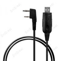 bf unit - Units Portable BaoFeng Pofung BF S W Amateur Walkie Talkie Ham Radio x BF S112 Speaker Mic USB Program Cable Gift