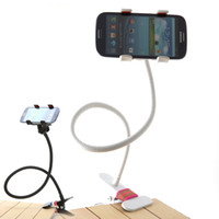 Cheap Cell Phone Mounts Best Cell Phone Holders