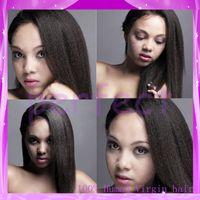 silk top full lace wigs - Straight Silk Base Wigs Virgin Brazilian Human Hair Italian Yaki Silk Top Lace Front Wig Glueless Full Lace Wig