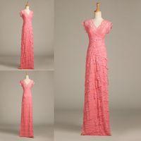 Cheap Reference Images Bridesmaid Dresses Best Halter Chiffon Custom Made Vestidos De Fiesta