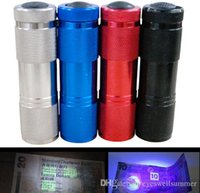 Cheap LED TORCH Best led torch