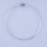 Cheap Silver Bracelets Best Charm Bracelets