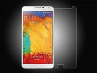 Cheap galaxy note leather case Best galaxi