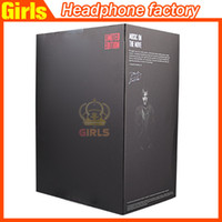 Wholesale Mixrswired On Ear Headphones high quality headphones for sale Over Ear Contact Me For More headsets all full sealed before shipping