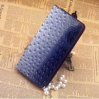 Cheap handbags Best handbags designers