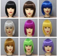 Cheap wig Best party wigs