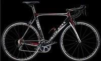 bicycles - 2014 De Rosa Bike De Rosa Superking Racing bike with Ultegra groupset Super king Bicycle