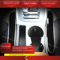 best made cars - New style best quality catch caddy for car Storage in car seat pocket catcher retail and Interior Accessory supplier made in China