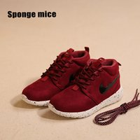 baby run game - girls shoes Top new China Olympic Games London barefoot running shoes shoes men and women shoes slip seven student shoes baby shoes